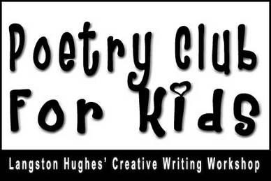 LHL-poetry-kids-workshop