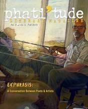 ekphrasis-Front-cover