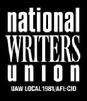 nwu-logo 2