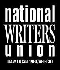 nwu-logo