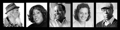 panel-photo-strip