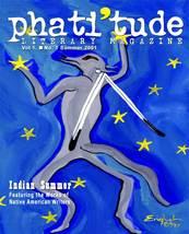 IndianSummer-Cover-2010-75dpi