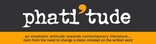 Newsletter Logo-Rev
