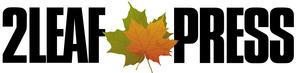 2LeafPress-Logo-hi-res-(1470x358)